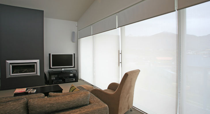 Products Archive Retractable Awnings Retractable Shades And Solar Shades By Eclipse Awning